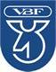 Логотип подшипников Вологодского подшипникового завода